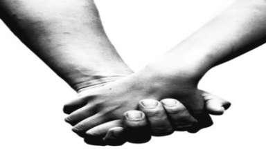 handsin