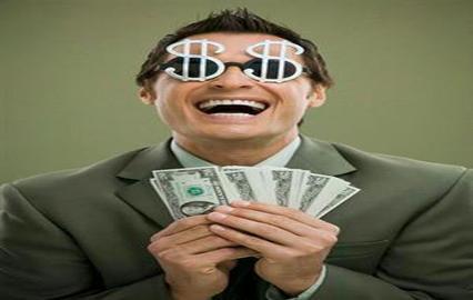 طرز فکر افراد ثروتمند