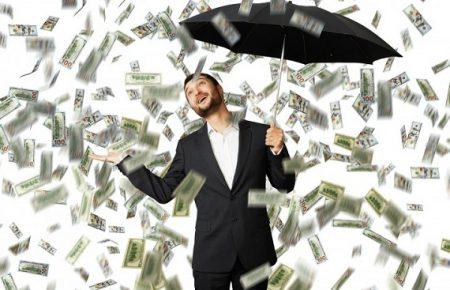 چرا اوضاع مالی امروز مهم است